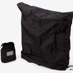 Brompton_Saddle_Cover_bag