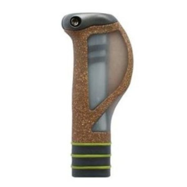 Selle_Royale_Mano_Moderate_Cork_Grips