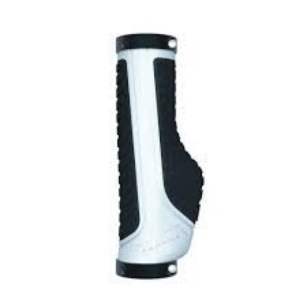 serfas_white_dual_lock_on_connector_grips_S-SWG