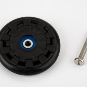Brompton_Eazy_Wheel_aft_with_5mm_screw