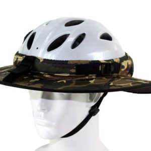 Da-Brim-Sporty_Cycling_Angled_Camo