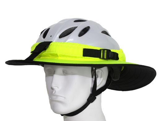 Sporty_Cycling_Angled_FlYellow