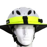 Sporty_Cycling_Front_FlYellow