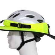 Sporty_Cycling_Left_FlYellow