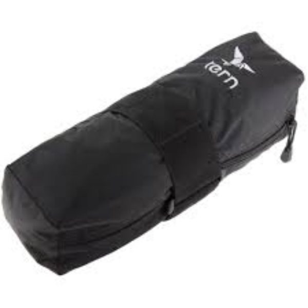 Tern CarryOn_Cover_2.0