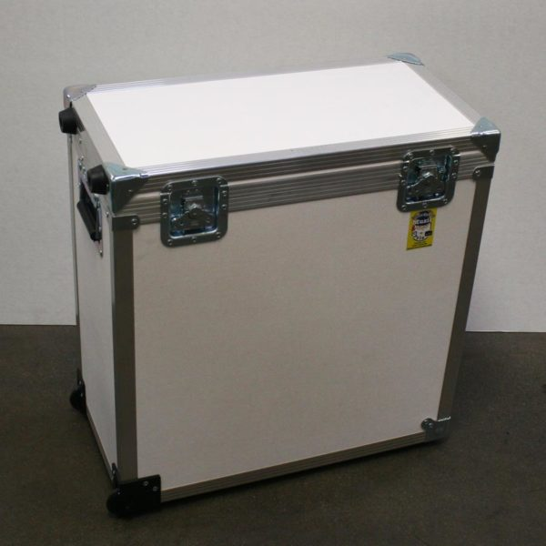 bike_box_brompton_case_suitcase_white_new