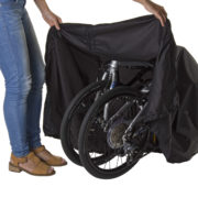 tn-quickcover-tips-cover-bike