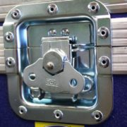 recessed_latch